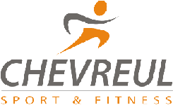 Chevreul Sport § Fitness