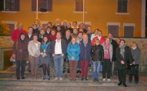 photo-de-groupe-reunion-asso-du-15-dec