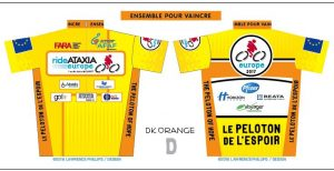prototype-maillot